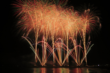 fireworks_pic01出典.jpg